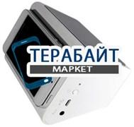 GIGAZONE TouchPlay 5 АККУМУЛЯТОР АКБ БАТАРЕЯ