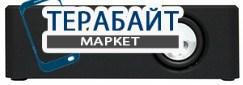 GIGAZONE TouchPlay 1 АККУМУЛЯТОР АКБ БАТАРЕЯ