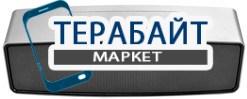 Gmini GM-BTS-M21 АККУМУЛЯТОР АКБ БАТАРЕЯ
