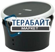 Gmini mPlay MP18B DRUMi АККУМУЛЯТОР АКБ БАТАРЕЯ