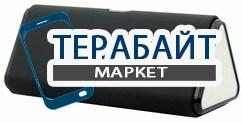 Gmini mPlay MP68B WiDE АККУМУЛЯТОР АКБ БАТАРЕЯ