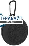 GOFFI GF-890 АККУМУЛЯТОР АКБ БАТАРЕЯ