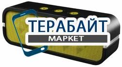 GoldStar BT-290 АККУМУЛЯТОР АКБ БАТАРЕЯ