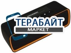 Greenwave PS-MF-612 АККУМУЛЯТОР АКБ БАТАРЕЯ