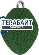 Greenwave PS-QR-34 АККУМУЛЯТОР АКБ БАТАРЕЯ
