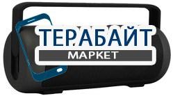 Greenwave PS-MF-640N АККУМУЛЯТОР АКБ БАТАРЕЯ