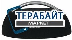 Harman/Kardon Go + Play Mini АККУМУЛЯТОР АКБ БАТАРЕЯ