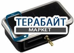 HAMA AS-192 АККУМУЛЯТОР АКБ БАТАРЕЯ