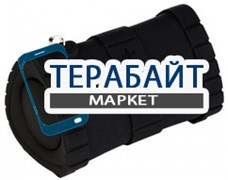 Heatbox Submarine mini АККУМУЛЯТОР АКБ БАТАРЕЯ