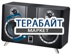 Heco Direkt 800 BT АККУМУЛЯТОР АКБ БАТАРЕЯ