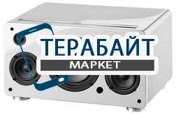 Heco Ascada 300 BTX АККУМУЛЯТОР АКБ БАТАРЕЯ