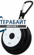 HIPER Sound Go АККУМУЛЯТОР АКБ БАТАРЕЯ