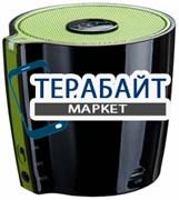 Hoox Magic Cup АККУМУЛЯТОР АКБ БАТАРЕЯ