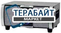 Hyundai H-MAC120 АККУМУЛЯТОР АКБ БАТАРЕЯ