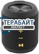 INTERSTEP SBS-250 АККУМУЛЯТОР АКБ БАТАРЕЯ