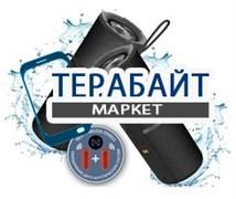 INTERSTEP SBS-180 двойная АККУМУЛЯТОР АКБ БАТАРЕЯ