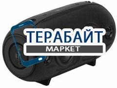 INTERSTEP SBS-380 АККУМУЛЯТОР АКБ БАТАРЕЯ