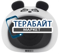 INTERSTEP SBS-140 АККУМУЛЯТОР АКБ БАТАРЕЯ