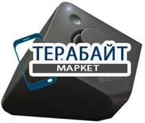 INTERSTEP CUBE АККУМУЛЯТОР АКБ БАТАРЕЯ