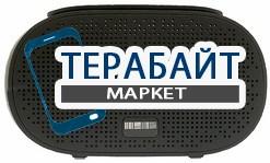 INTERSTEP SBS-300 АККУМУЛЯТОР АКБ БАТАРЕЯ