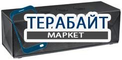 iBest HR-800 АККУМУЛЯТОР АКБ БАТАРЕЯ