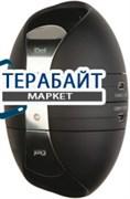 iBest PS-215S АККУМУЛЯТОР АКБ БАТАРЕЯ
