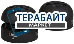 iBest PS-210 АККУМУЛЯТОР АКБ БАТАРЕЯ