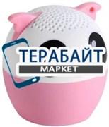 Iconik Свинка АККУМУЛЯТОР АКБ БАТАРЕЯ