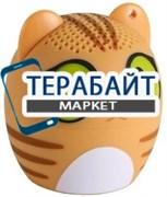 Iconik Кот АККУМУЛЯТОР АКБ БАТАРЕЯ