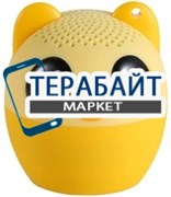 Iconik Мишка АККУМУЛЯТОР АКБ БАТАРЕЯ