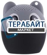 Iconik Мышка АККУМУЛЯТОР АКБ БАТАРЕЯ