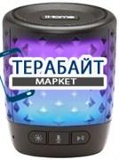 iHome iBT81 АККУМУЛЯТОР АКБ БАТАРЕЯ