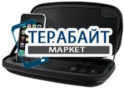 iHome iP37 АККУМУЛЯТОР АКБ БАТАРЕЯ