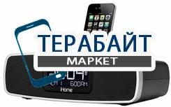 iHome iP90 АККУМУЛЯТОР АКБ БАТАРЕЯ