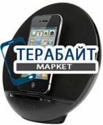 iLuv iMM289 АККУМУЛЯТОР АКБ БАТАРЕЯ