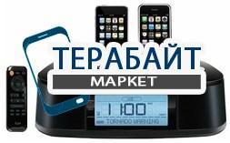 iLuv iMM183 АККУМУЛЯТОР АКБ БАТАРЕЯ