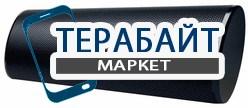 iLuv iSP150 АККУМУЛЯТОР АКБ БАТАРЕЯ