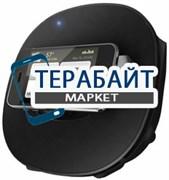iLuv iMM190 АККУМУЛЯТОР АКБ БАТАРЕЯ
