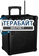 Ion Block Rocker iPA76C АККУМУЛЯТОР АКБ БАТАРЕЯ