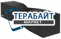 iSound Twist Speaker АККУМУЛЯТОР АКБ БАТАРЕЯ