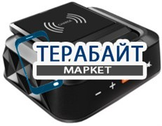 JBL Smartbase Wireless АККУМУЛЯТОР АКБ БАТАРЕЯ