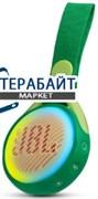 JBL JR POP АККУМУЛЯТОР АКБ БАТАРЕЯ