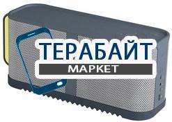 Jabra Solemate Max АККУМУЛЯТОР АКБ БАТАРЕЯ