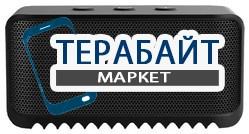Jabra Solemate Mini АККУМУЛЯТОР АКБ БАТАРЕЯ