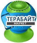 Jam Audio Neutron АККУМУЛЯТОР АКБ БАТАРЕЯ