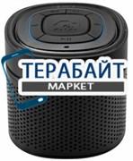 Jam Audio Storm АККУМУЛЯТОР АКБ БАТАРЕЯ