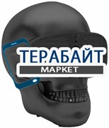 Jarre AeroSkull XS АККУМУЛЯТОР АКБ БАТАРЕЯ