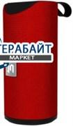 Jet.A PBS-70 АККУМУЛЯТОР АКБ БАТАРЕЯ
