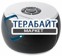 JetBalance DrumBass АККУМУЛЯТОР АКБ БАТАРЕЯ
