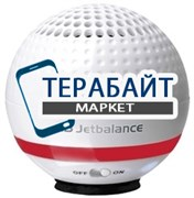 JetBalance Golf АККУМУЛЯТОР АКБ БАТАРЕЯ
